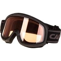 Carrera ADRENALYNE - Lyžařské brýle