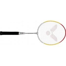 Victor VICTOR YOUNGSTER - Dětská badmintonová raketa