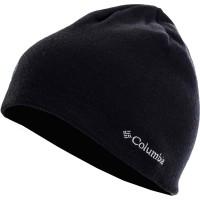 Columbia URBANIZATION MIX BEANIE - Zimní čepice