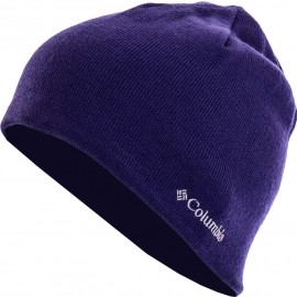 Columbia URBANIZATION MIX BEANIE