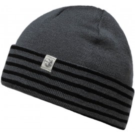 O'Neill AC INSIDE OUT BEANIE