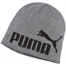 Puma BIG CAT NO1LOGO BEANIE