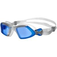 Arena VIPER - Plavecké brýle