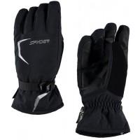 Spyder TRAVERSE GORE-TEX SKI GLOVE - Pánské rukavice