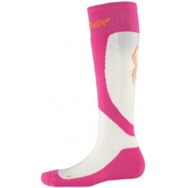 Spyder WOMEN´S SURPRISE SOCK