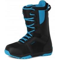 Reaper RAZOR - Pánské boty na snowboard