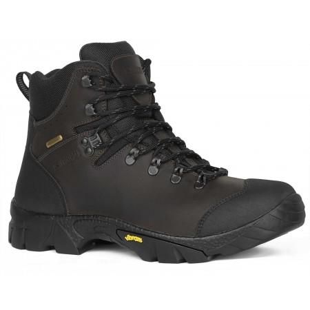 Pánská treková obuv - Crossroad PIZOL - 1