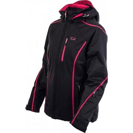 Dámská lyžařská bunda - Carra ALICE - 2