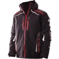 Northfinder REXINGEN - Pánská zimní bunda
