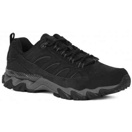 Pánská treková obuv - Crossroad DOREN M - 1