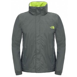 The North Face RESOLVE JACKET M