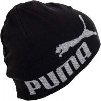 Puma NO1 LOGO BEANIE