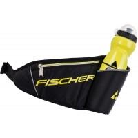 Fischer DRINK-FITBELT - Ledvinka s lahví