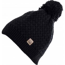 Head FANCY - Dámská pletená čepice