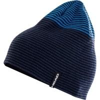 Head GORDON - Pánská pletená čepice