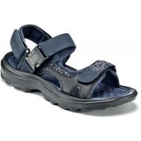 Lotto THARI - Pánské sandály
