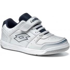 Lotto SET ACE IX CL SL - Dětské boty pro volný čas