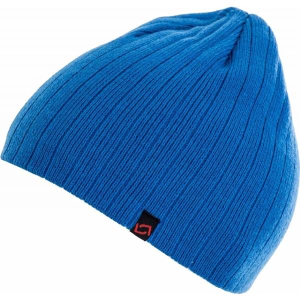 Lewro GREG - Dětská zimní čepice
