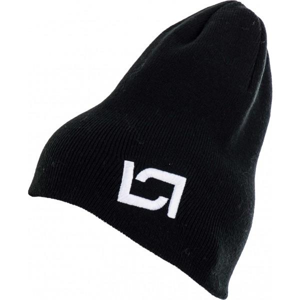 Lewro HANK - Dětská zimní čepice