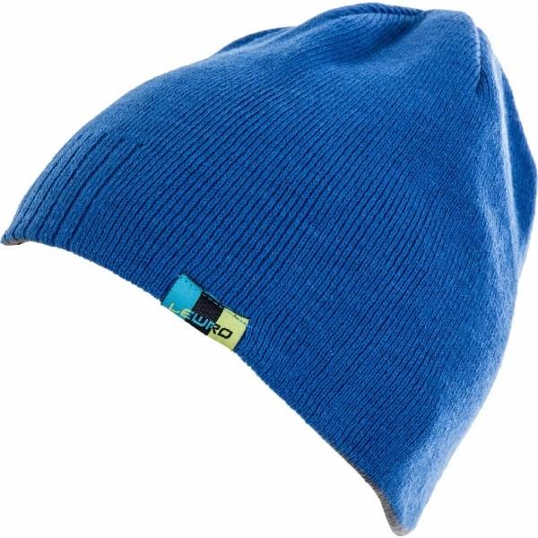 Lewro KERRY - Dětská zimní čepice