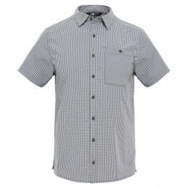 The North Face M S/S HYPRESS SHIRT