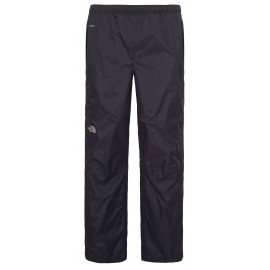 The North Face M RESOLVE PANT