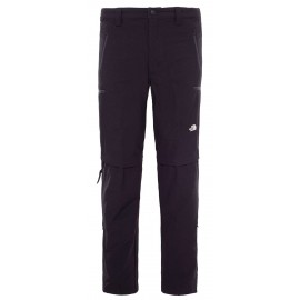 The North Face EXPLORATION CONVERTIBLE PANT M