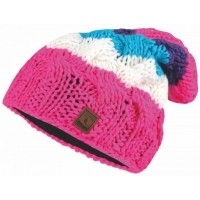 Loap ZIVA1 - Zimní čepice