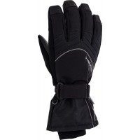 Head REGARD - Pánské lyžařské rukavice