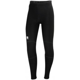 Sportful CARDIO LIGHT PANT