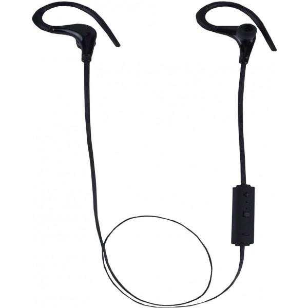 Runto BEZDRÁTOVÁ SLUCHÁTKA - Sportovní bezdrátová sluchátka