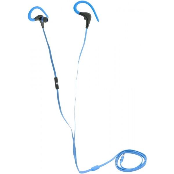 Runto SLUCHÁTKA - Sportovní sluchátka
