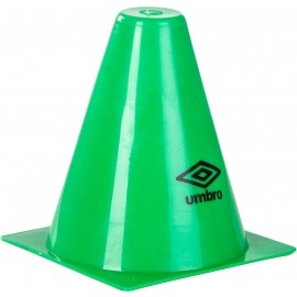 Umbro COLOURED CONES - 15cm