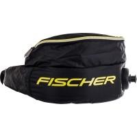 Fischer DRINKBELT PROFESSIONAL - Ledvinka na běžky