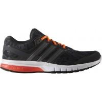 adidas GALAXY ELITE 2 M - Pánská běžecká obuv