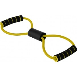 Aress YELLOW 8 EXPANDER SOFT