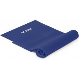Aress Gymnastics CVIČÍCÍ GUMA BLUE VERY HARD - Cvičící guma