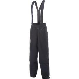 Craft XC WARM JNR - Dětské zateplené kalhoty