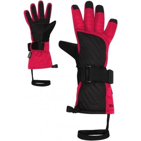 JUDE - Lyžařské rukavice - Willard JUDE - 5