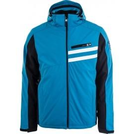 Willard WILLIAM - Pánská lyžařská softshellová bunda