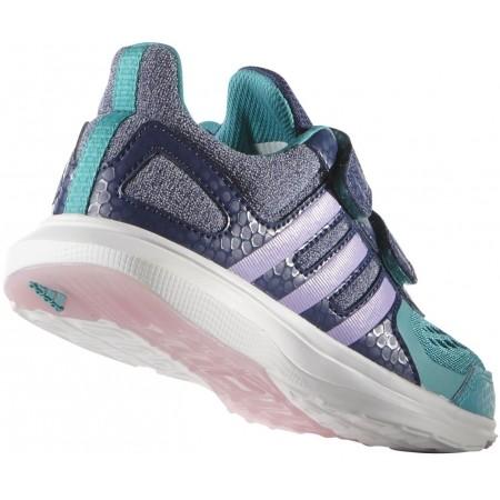 adidas-aq4845-hyperfast-2-0-cf-k_0.jpg
