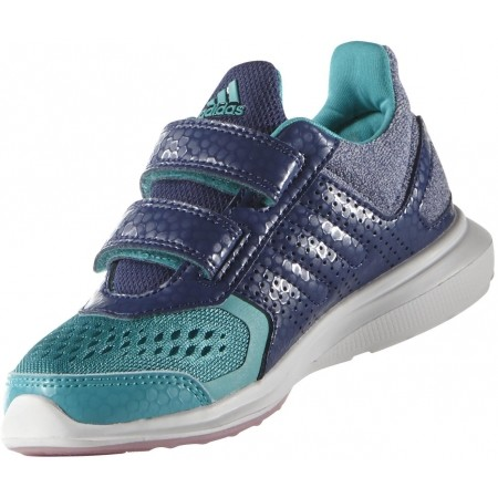 adidas-aq4845-hyperfast-2-0-cf-k_1.jpg