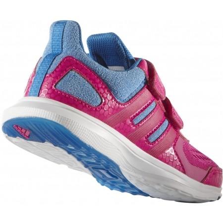 adidas-aq4845-hyperfast-2-0-cf-k_3.jpg