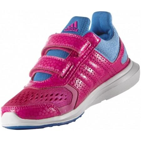 adidas-aq4845-hyperfast-2-0-cf-k_5.jpg