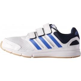 adidas LK SPORT CF K - Dětská obuv