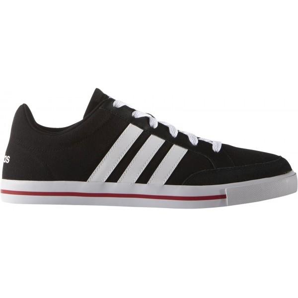 adidas D SUMMER - Pánská vycházková obuv
