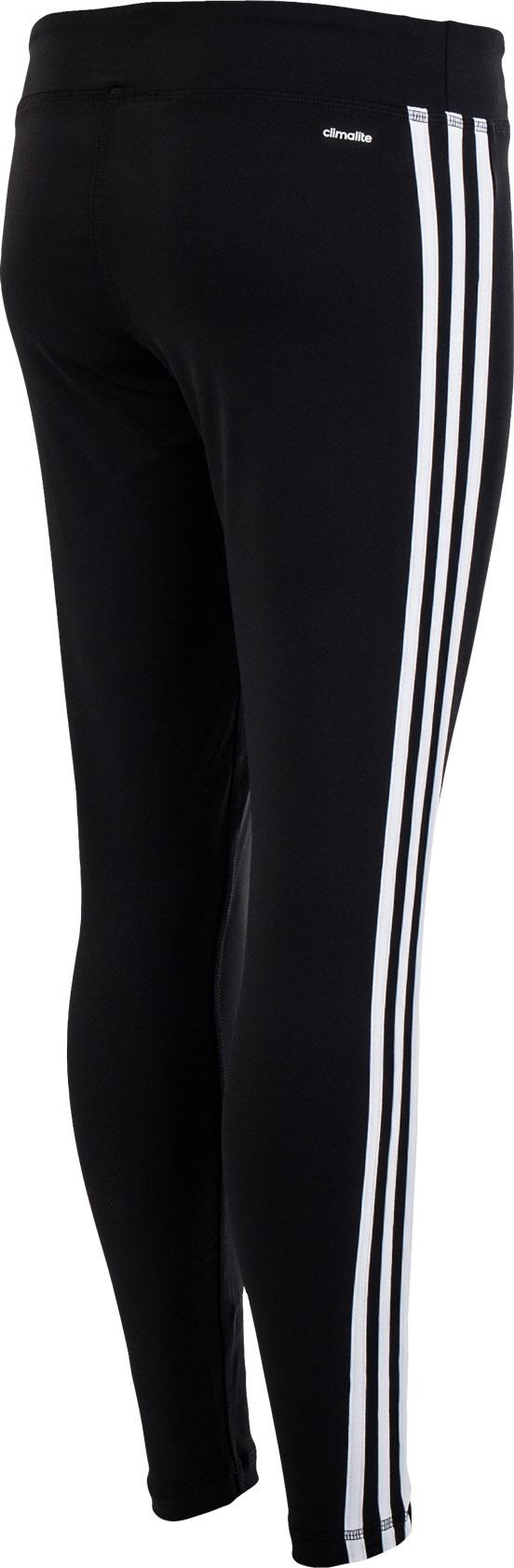 adidas CLIMA 3SESS TIGHT
