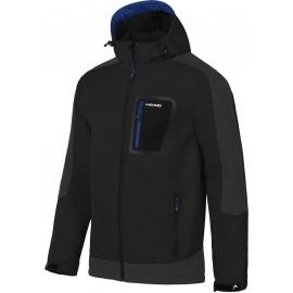 Head JOCK - Pánská softshellová bunda
