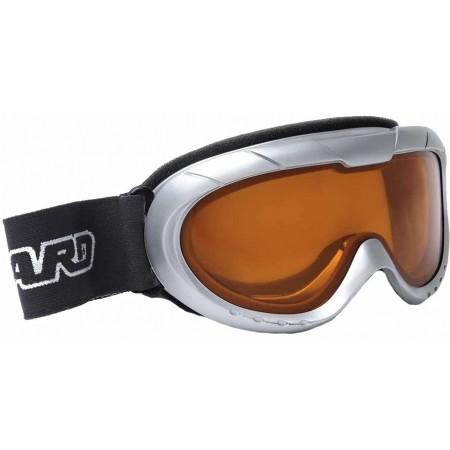 Dětské lyžařské brýle - Blizzard 902 DAO KIDS