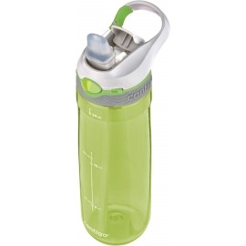 Contigo ASHLAND - Sportovní hydratační láhev